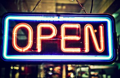 were-open-image