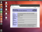 VirtualBox_packer-sugar7-php54-ubuntu-1450472556_04_01_2016_11_02_28