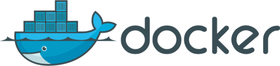 docker_28container_engine29_logo