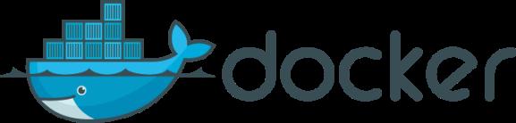 docker_28container_engine29_logo
