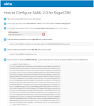 okta_sample_sugar_settings