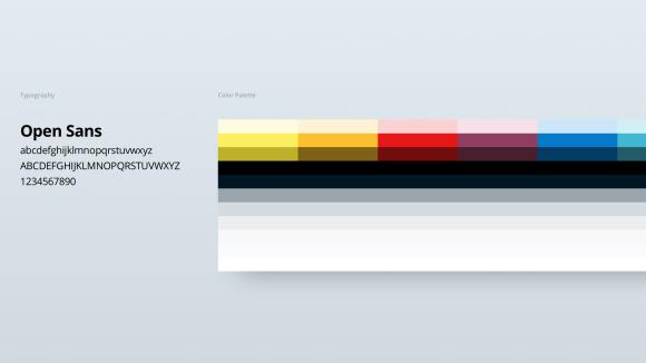 blogpost-img-typography@2x